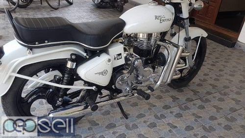 Royal Enfield Bullet for sale in Kodungallur 0