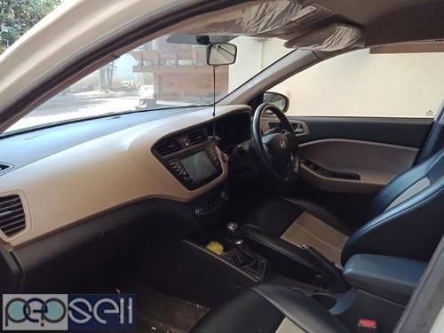 2016 Hyundai Elite i20 Asta (O) VTVT at Tirurangadi 3