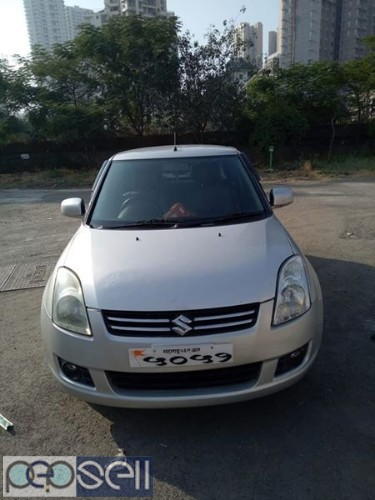 2009 zdi Swift desire available for sale 0