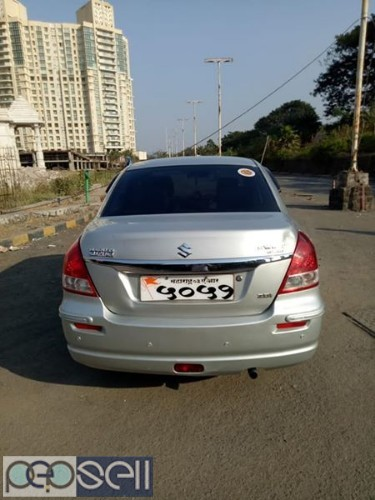 2009 zdi Swift desire available for sale 2