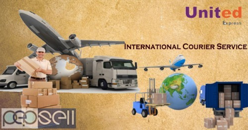 Best International Courier Cargo Services In India Hyderabad Free Classifieds
