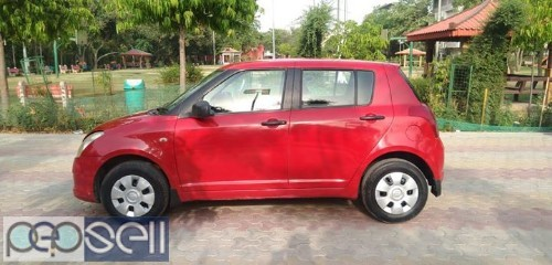 Maruti Swift VXI 2006 Japanese Engine in Delhi 1