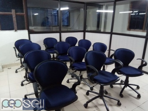 Java Classes & Placement in Kalyan & Dombivli   QUASTECH 1