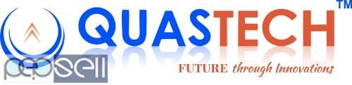 Software Testing Classes in Kalyan & Dombivli | QUASTECH 0