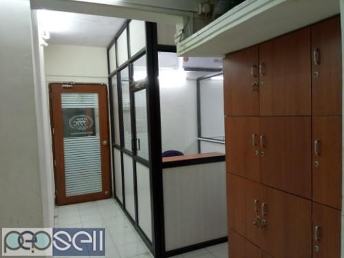 Software Testing Classes in Kalyan & Dombivli | QUASTECH 2