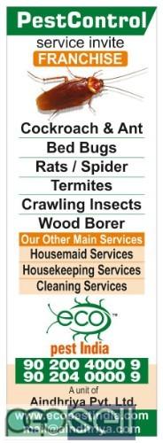 Pest control pest services 2
