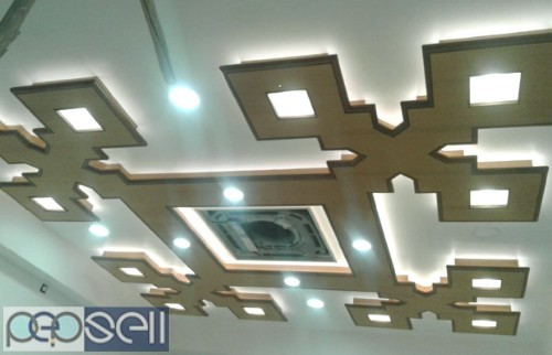 VS Interior – Interior Decoration in Tirunelveli 1