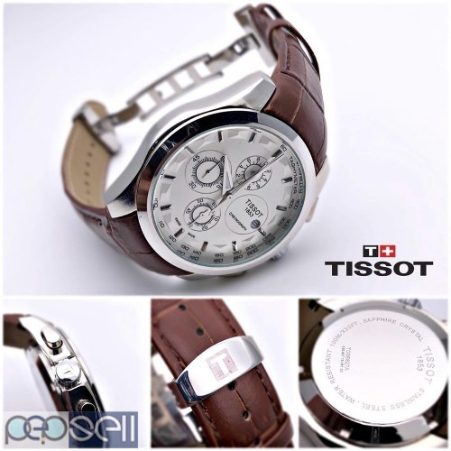 Men's wrist watches available for sale 0