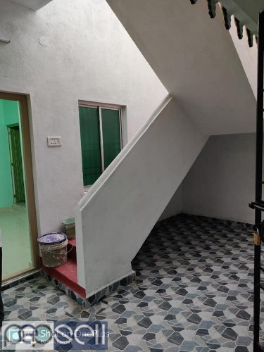 Newly built individual house for sale at Thiruninravur 3