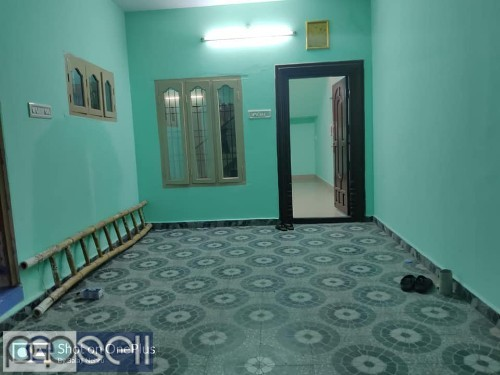 Newly built individual house for sale at Thiruninravur 5