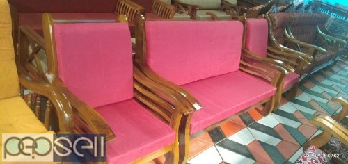 FURNITURE AT WHOLESALE PRICES 0