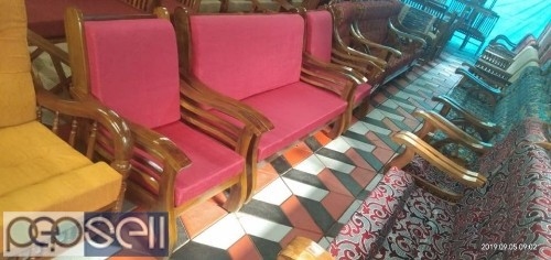 FURNITURE AT WHOLESALE PRICES 1
