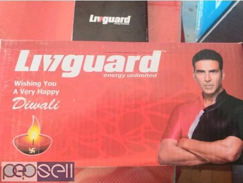 Excellent Agencies - Livguard Battery Dealers Kollam,Kottarakara,Karunagapally,Anchal,Oachira,Kundara 5