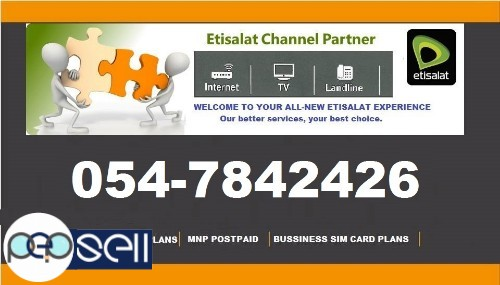 Armoured Vehicles Latin America ⁓ These Etisalat Tv And Internet Plans