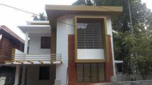 Kozhikode Kunduparamba new house for sale