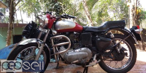 Royal Enfield Electra for sale in Kozhikode 0