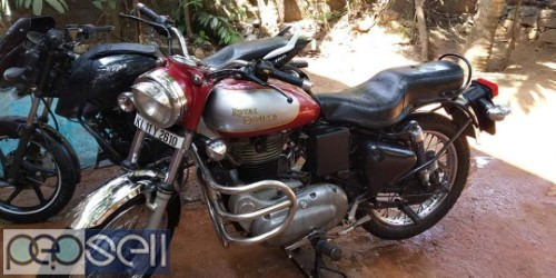 Royal Enfield Electra for sale in Kozhikode 1