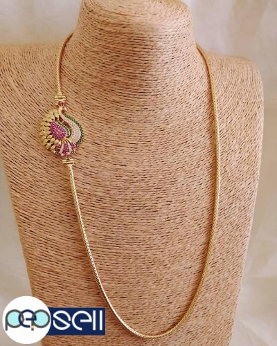 Long chain for sale at Hyderabad 0