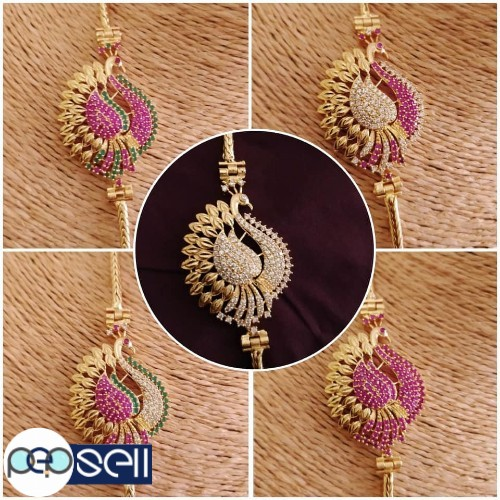 Long chain for sale at Hyderabad 1
