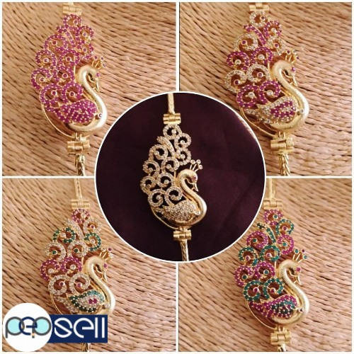 Long chain for sale at Hyderabad 2
