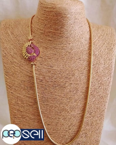 Long chain for sale at Hyderabad 4