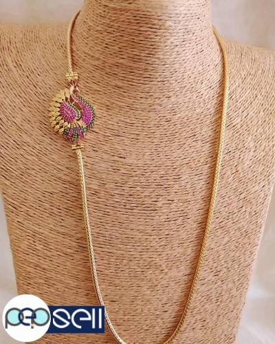 Long chain for sale at Hyderabad 5
