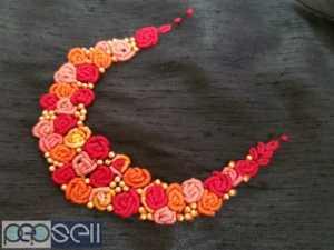 In Style Salwar materials, Kurtis and Sarees