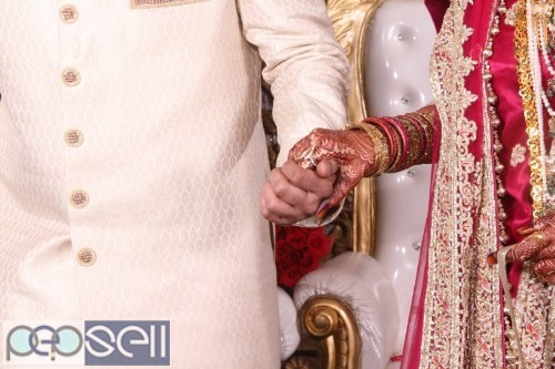 Hindu matrimony services in Bangalore 0