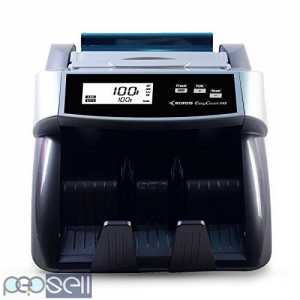MONEY COUNTING MACHINE DEALER IN PALAM