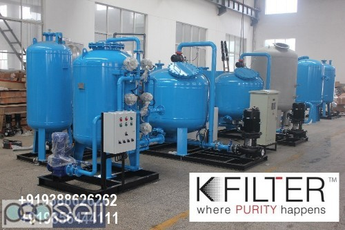 Water Filters 1