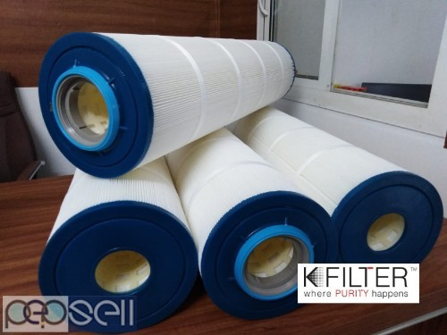 Water Filters 2