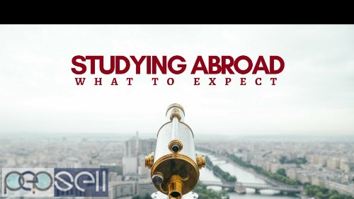 Distance Learning MBA At $1499 0