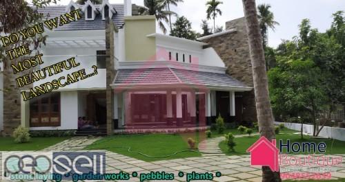HOME BOUTIQUE, Natural stone dealer in Ernakulam,Thrissur,Kottayam,Palakkad 1