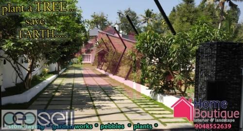 HOME BOUTIQUE, Natural stone dealer in Ernakulam,Thrissur,Kottayam,Palakkad 2