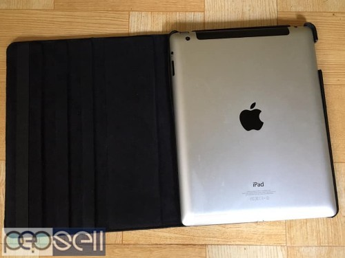Apple ipad 32 gb 4g 11inch for sale 2