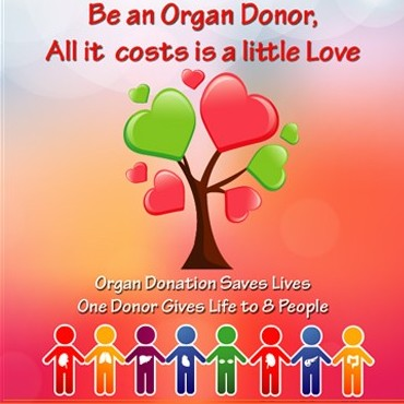 We are urgently in need of kidney donors 0