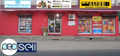 Wholesale teddy bear for sale in Pondicherry 2