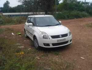 Maruti Suzuki Swift LDi for sale near Pattambi