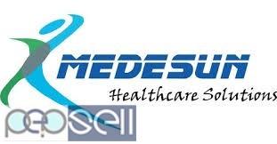 Medical Coding Training Hyderabad 0