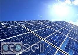 RELIABLE POWERS & ELECTRICALS, Solar Inverter Dealer in Kottayam 2
