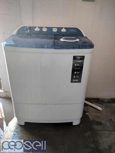 Used Washing Machine For Sale >> 15 Days Used Washing Machine For Sale