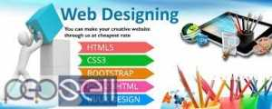 Digital Marketing Company  in MG Road