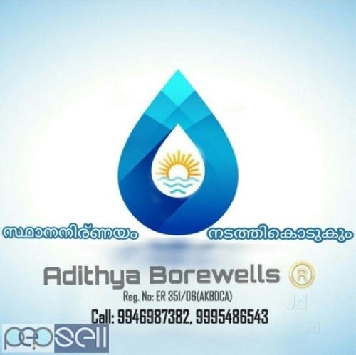Best Borewell Contractors in Alappuzha Pathanamthitta Kollam Chengannur Cherthala Haripad 0