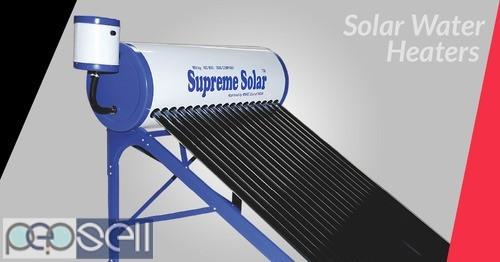 IAZO TECH Racold Solar Water Heater Dealers Trivandrum Nedumangad-Karamana,Attingal,Neyyattinkara-Nemom-Pattom-Balaramapuram- 1