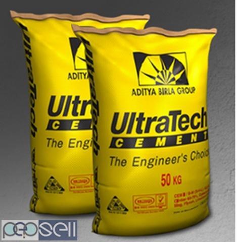 United Steel Ultratech Cement  Dealers Kottayam Kumarakom,Vaikom,Kottayam, Erayilkadavu,Chungam,Kodimatha, 2