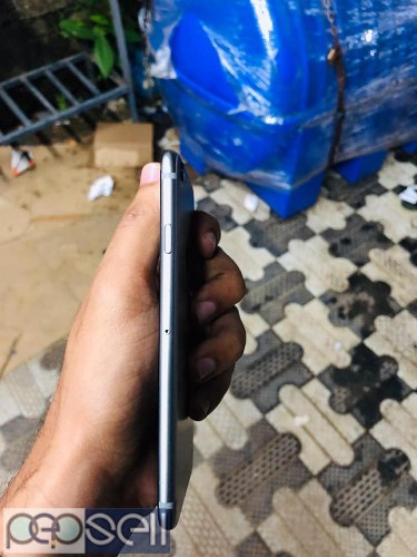 Iphone 6 32gb good phone call me urgent sale 3