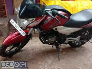 Pulsar 180 for sales