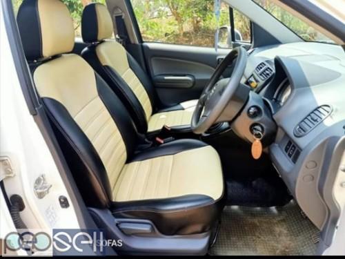 Maruti Suzuki ritz for sale in Meenangadi 3