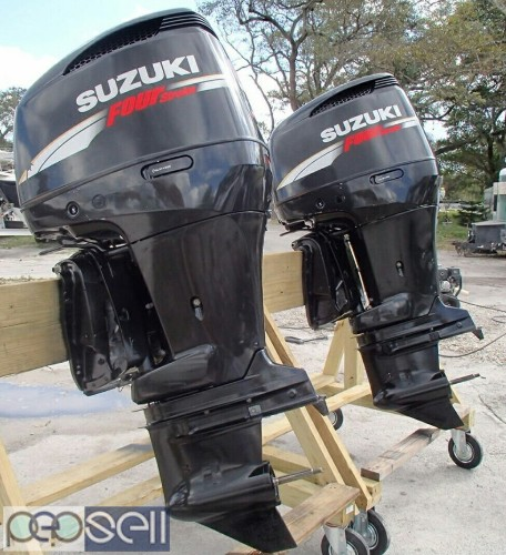 New/Used Outboard Motor engine,Trailers,Minn Kota,Humminbird,Garmin 1