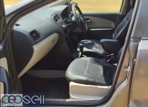 Volkswogen POLO Comfortline for sale in Mumbai 1